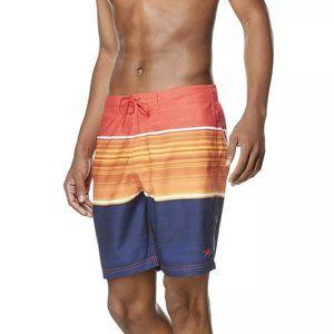 🆕️ NWT Speedo Board Shorts Size L